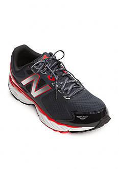 New Balance 680 Running Shoe