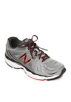 New Balance Men's 680 Running Shoe