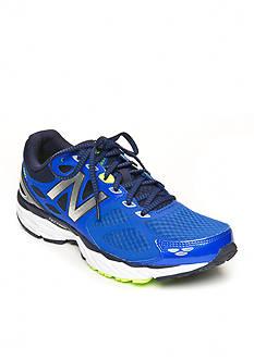 New Balance Men's 680 Running Shoe