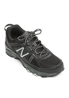 New Balance 410v4 Athletic Shoes