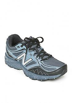 New Balance 510 Trail Running Shoe