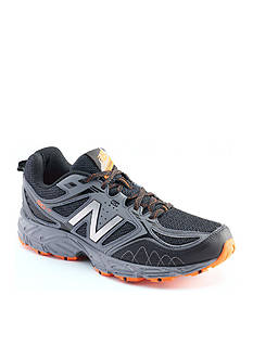 New Balance Men's 510 v3 Trail Running Shoe