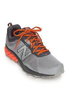 New Balance 610 Trail Runner Shoe