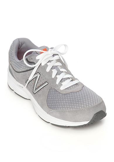 Belk New Balance Mens Shoes