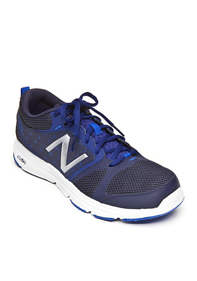 New Balance Men's 577 Training Shoe