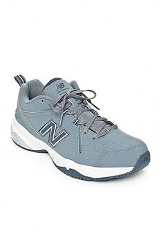 New Balance Men's 608 Running Shoe