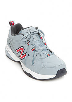 New Balance 608 Shoes