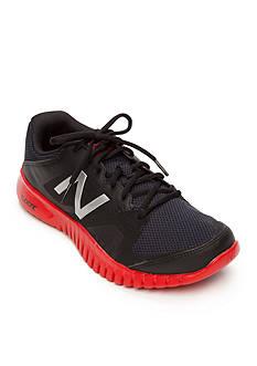 New Balance Men's 613 Flexonic Athletic Shoe