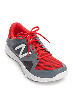 New Balance 613 Running Shoes