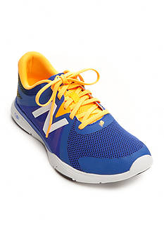 New Balance Men's 713 Training Shoe