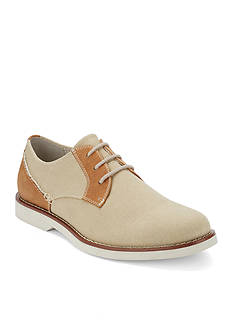 Chaps Bushwick Lace Up Oxfords
