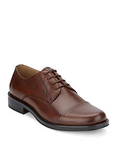 Chaps Metropolitan Lace Up Oxfords