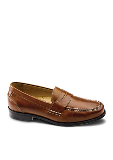 Chaps Contributor Penny Slip-On