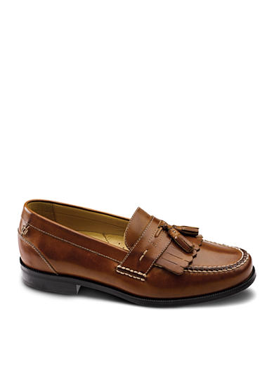 Chaps Constituent Slip-On