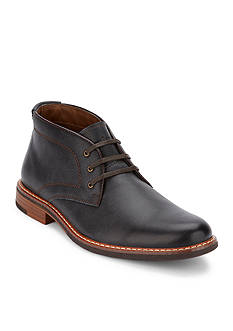 Chaps Hartsdale Lace Up Boot