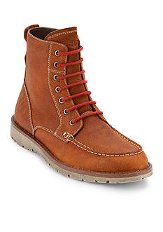 Chaps Donhaven Lace Up Boot
