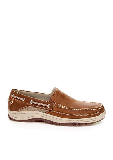 Dockers® Marlow Slip On