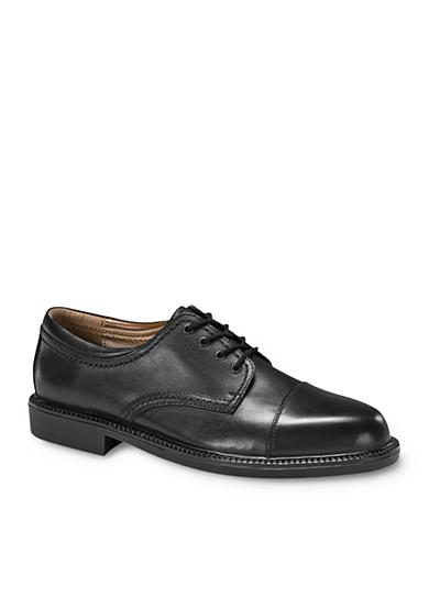 Dockers® Gordon Dress Lace-Up Oxford - Extended Sizes Available