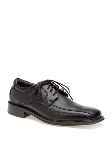 Dockers® Endow Dress Lace-Up