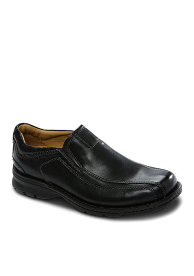 Dockers® Agent Casual Slip-On