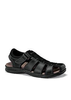 Dockers® Marin Sandal