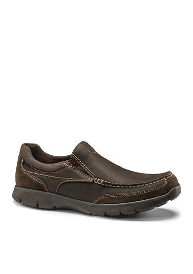 Dockers® Suitland Slip-On