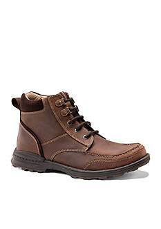 Dockers® Vonner Boot