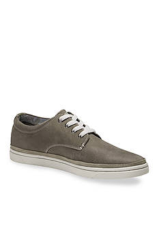 Dockers Mustique Sneaker