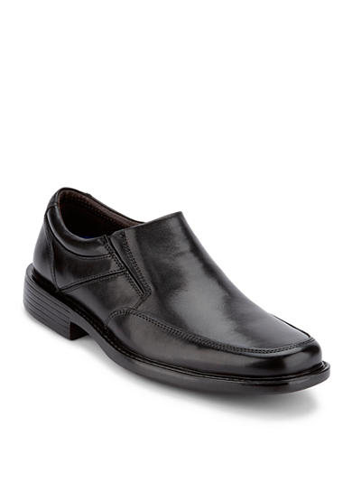 Dockers® Park Dress Slip On
