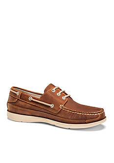 Dockers® Midship Boat Shoe
