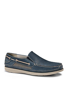 Dockers Chalmers Slip-On Shoe