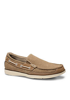 Dockers Sycamore Slip-On Shoe