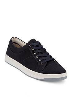 Dockers Norwalk Sneaker