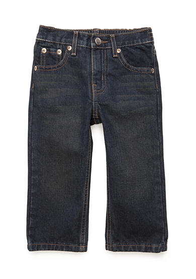 Nursery Rhyme® Relaxed Fit Jeans