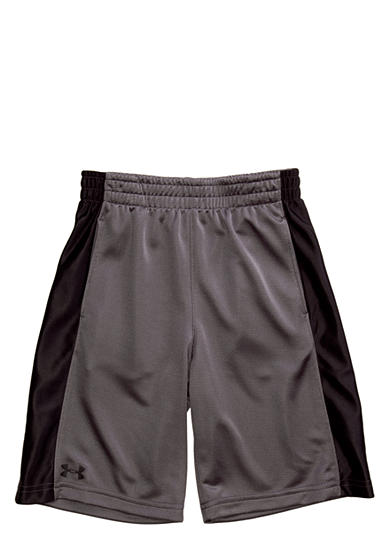 Under Armour® Under Armour® Ultimate Short Toddler Boy
