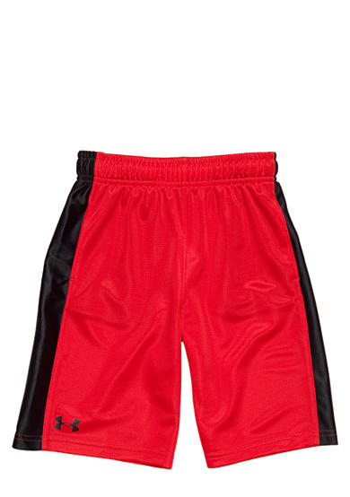 Under Armour® Ultimate Short Toddler Boy