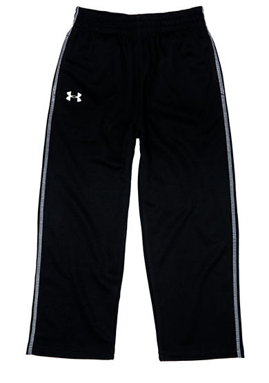Under Armour® Root Pant Toddler Boys