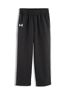 Under Armour® Rootmesh Pants Toddler Boys
