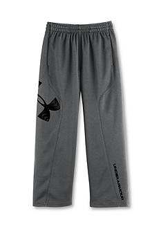 Under Armour® Score Pants Toddler Boys