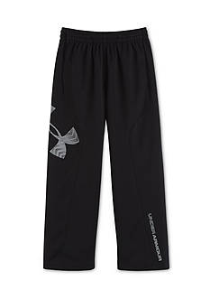 Under Armour Score Pants Toddler Boys
