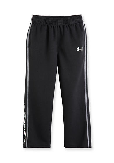 Under Armour® Root Pants Toddler Boys