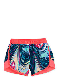 Under Armour Tides Fast Lane Short