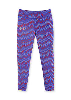 Under Armour Airwaves Leggings Toddler Girls