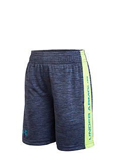 Under Armour Novelty Eliminator Shorts Toddler Boys