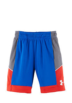 Under Armour Baseline Shorts Toddler Boys