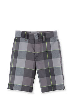 Under Armour Medal Play Shorts Toddler Boys