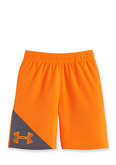 Under Armour® Prototype Short Toddler Boy
