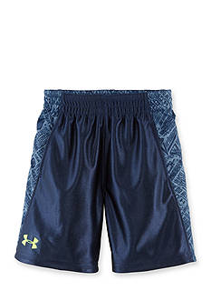 Under Armour® Show Me Reversible Shorts Toddler Boys