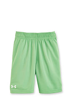 Under Armour Zinger Shorts Toddler Boys