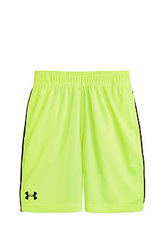 Under Armour Zinger Knit Shorts Toddler Boys